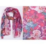 etole-polyester-fleurs-digital
